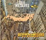 (AUT) Mézières -HS4- Les extras de Mézières (Cinquième Elément)