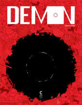 Demon (Shiga) -INT- Démon