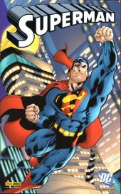 Superman (fascicule) - La furie