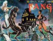 Fang (1995) -2- Fang #2
