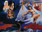 Fang (1995) -3- Fang #3