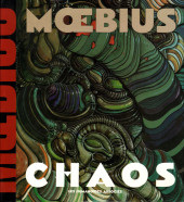 Chaos (Moebius)
