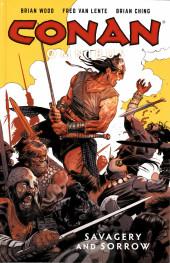 Nouveautés BD, Manga et Comics