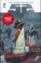 52 (collectif) -4- Tome 4