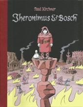 Jheronimus et Bosch