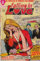 Falling in Love (1955) -133- Falling in Love #133