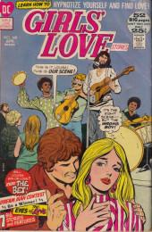 Girls' Love Stories (1949) -168- Girls' Love Stories #168