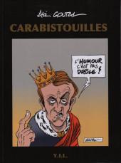 (AUT) Goutal - Carabistouilles