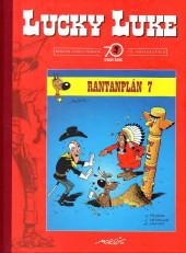 Lucky Luke (Edición Coleccionista 70 Aniversario) -94- Rantanplán 7