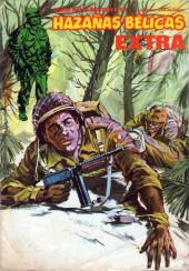 Hazañas bélicas (Vol.11 - Ursus extra 1 - 1979) -13- (sans titre)