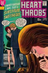 Heart Throbs (1940) -129- Heart Throbs #129