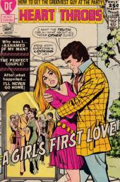 Heart Throbs (1940) -133- Heart Throbs #133