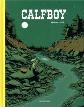 Calf boy - Tome 1