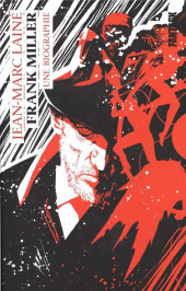 (AUT) Miller - Frank Miller - Une biographie