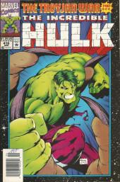 Incredible Hulk (The) (1968) -416-