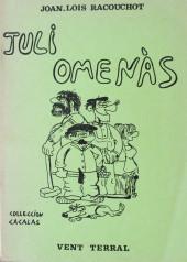Juli Omenàs