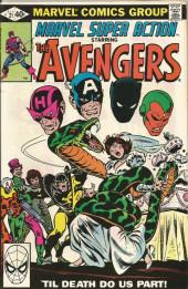 Marvel Super Action (1977) -21- 'Til death do us part!