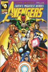 Avengers (The) (1998) -0-