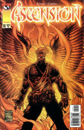 Ascension (1997) -12- Book Twelve