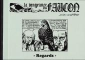 La vengeance du faucon