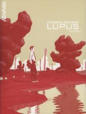 Lupus -4a2016- Volume 4