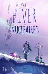 Hiver nucléaire -3- hiver nucléaire 3