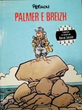 Jack Palmer -15Breton- Palmer e Breizh