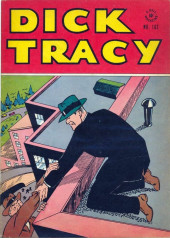 Four Color Comics (Dell - 1942) -163- Dick Tracy