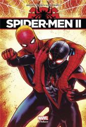 Spider-Men -2- Spider-Men II