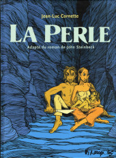 La perle - La Perle