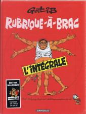 Rubrique-à-Brac -INT a2018- Rubrique-à-brac