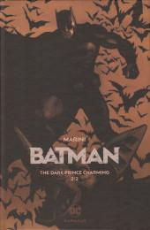 Batman : The Dark Prince Charming -2TL- The dark prince charming 2/2