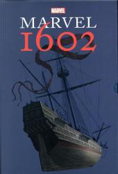 1602 -INT- MARVEL 1602