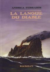 Langue du diable (La)