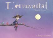L'emouvantail -1- L'émouvantail