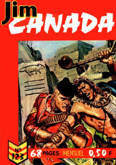 Jim Canada -123- Pour 500 dollars!