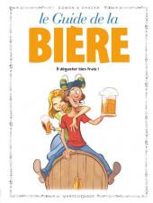 Le guide -50- Le guide de la bière