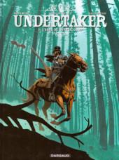 Undertaker -3a2018- L'Ogre de Sutter Camp