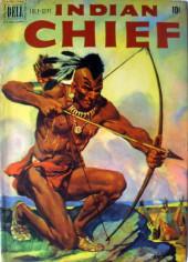 Indian Chief (1951) -3- (sans titre)