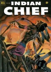 Indian Chief (1951) -4- (sans titre)