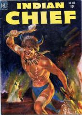 Indian Chief (1951) -5- (sans titre)