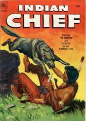 Indian Chief (1951) -7- (sans titre)