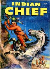 Indian Chief (1951) -8- (sans titre)