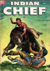 Indian Chief (1951) -9- (sans titre)