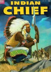 Indian Chief (1951) -10- (sans titre)