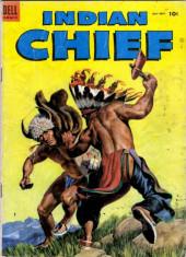 Indian Chief (1951) -11- (sans titre)