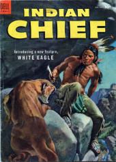 Indian Chief (1951) -12- (sans titre)