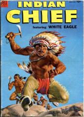 Indian Chief (1951) -14- (sans titre)
