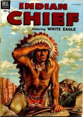 Indian Chief (1951) -15- (sans titre)