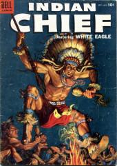 Indian Chief (1951) -16- (sans titre)
